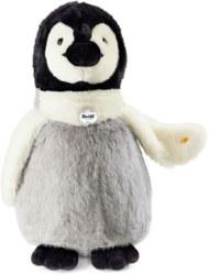 120-075711 Flaps Pinguin 70 schwarz/weiß,