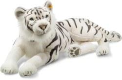 120-075742 Tuhin, der weiße Tiger Steiff
