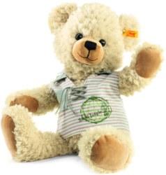 120-109508 Teddybär Lenni blond Steiff Te