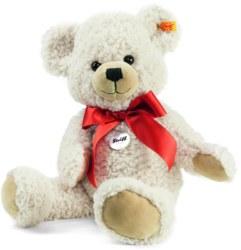 120-111945 Lilly Schlenker-Teddybär Steif