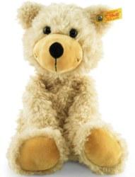 120-116001 Wärmekissen Charly Teddybär Ku