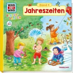 129-378861921 Was ist was Kindergarten Bd. D