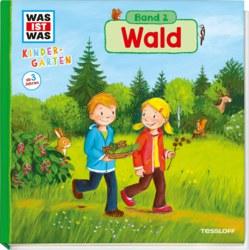 129-378861922 Was ist was Kindergarten Bd. D