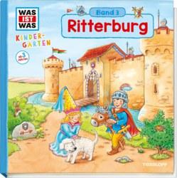 129-378861923 Was ist was Kindergarten Band