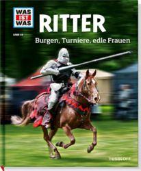129-378862056 Ritter Burgen, Turniere, edle