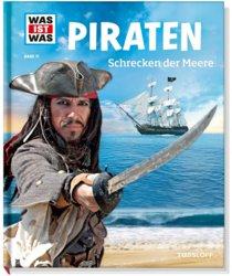 129-378862062 Was ist Was, Bd. 71, Piraten.