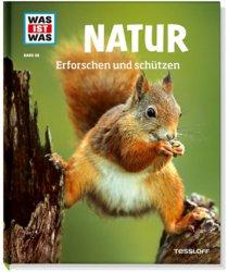 129-378862063 Was ist Was, Bd. 68, Natur. Er