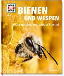 129-378862072 Band 19: Bienen und Wespen Flü