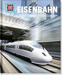 129-378862079 Band 54: Eisenbahn - Auf Schie