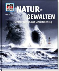 129-378862082 Band 74: Naturgewalten - Unber