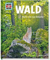 129-378862088 Band 134: Wald - Mehr als nur