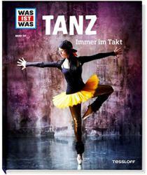 129-378862092 Band 137: Tanz - Immer im Takt