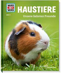 129-378862093 Band 72: Haustiere - Unsere li