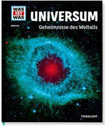 129-378862094 Band 102: Universum - Geheimni