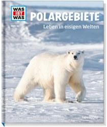 129-378862100 Was ist was Bd. 36  Polargebie
