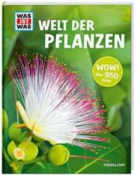 129-378862188 Was ist Was Welt der Pflanzen