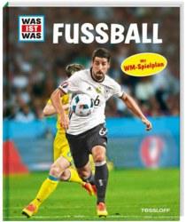 129-378862199 Was ist Was, Fußball, mit WM S