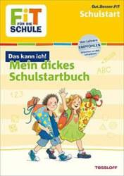 129-378862613 FiT FÜR DIE SCHULE: Mein dicke