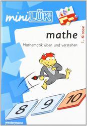 131-0221 Mathematik üben und verstehen