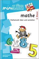 131-0222 Mathematik üben und verstehen