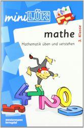 131-0223 Mathematik üben und verstehen