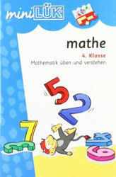 131-0224 Mathematik üben und verstehen