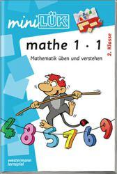 131-0225 Mathematik üben und verstehen