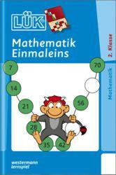131-0560 Üben und verstehen Mathematik