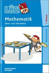 131-0561 Üben und verstehen Mathematik
