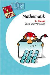 131-0562 Üben und verstehen Mathematik