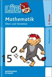 131-0563 Üben und verstehen Mathematik