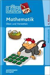 131-0564 Üben und verstehen Mathematik