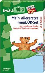 131-240320 miniLÜK-Mein allererstes miniL