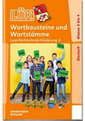 131-244123 LÜK Lese-Rechtschreib-Förderun