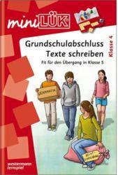 131-244153 Grundschulabschluss Texte schr