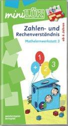 LÜK Buch Lese-Rechtschreibtraining 2 ab 8 Jahren 4894