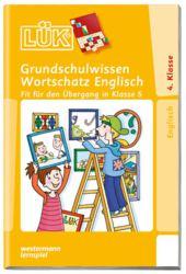 131-244848 Grundschulwissen Wortschatz En