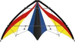 133-1029 Sportlenkdrachen Spirit 125 GX
