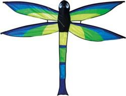 133-1148 Kinderdrachen BELLA (Libelle)