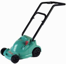 138-2702 Bosch Kinder Rotak Rasenmäher