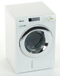 138-6941 Miele Waschmaschine  Theo Klei