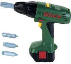 138-8402 Bosch Kinder Akkuschrauber The