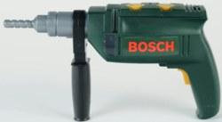138-8410 Bosch Kinder Bohrmaschine Theo