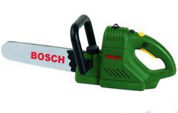 138-8430 Bosch Kinder Kettensäge Theo K