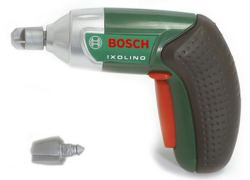 138-8602 Bosch Ixolino Akkuschrauber Kl
