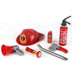 138-8967 Feuerwehr-Set Theo Klein, ab 3