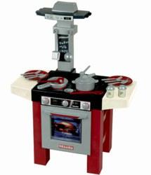 138-9020 Miele Spielküche kompakt, bord