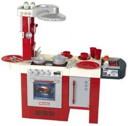 138-9088 MIELE Spielküche Gourmet Exklu