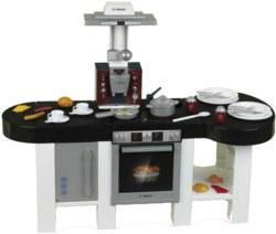 138-9271 Bosch Spielküche Exclusiv Visi