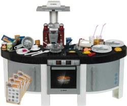 138-9294 Bosch Spielküche Nr.1  Theo Kl